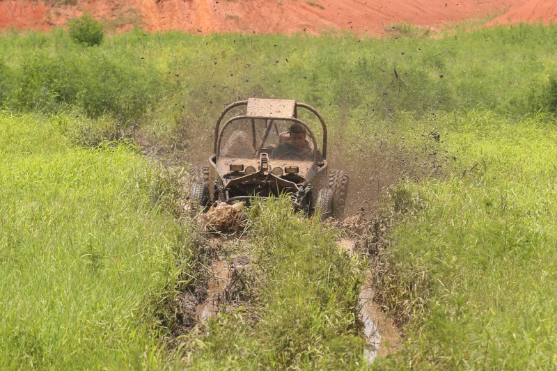 19?? Mud Buggy Buggy_14