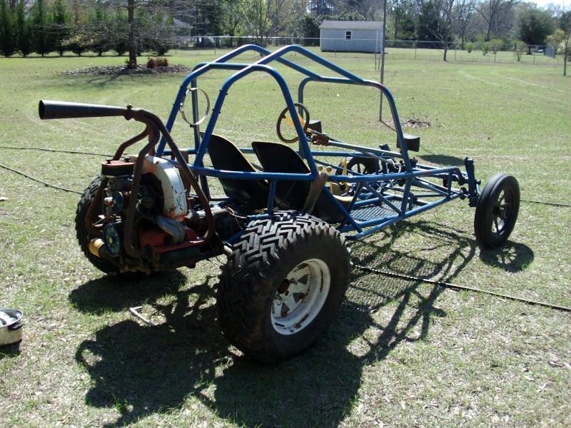 67 Rail Buggy Hpim2711