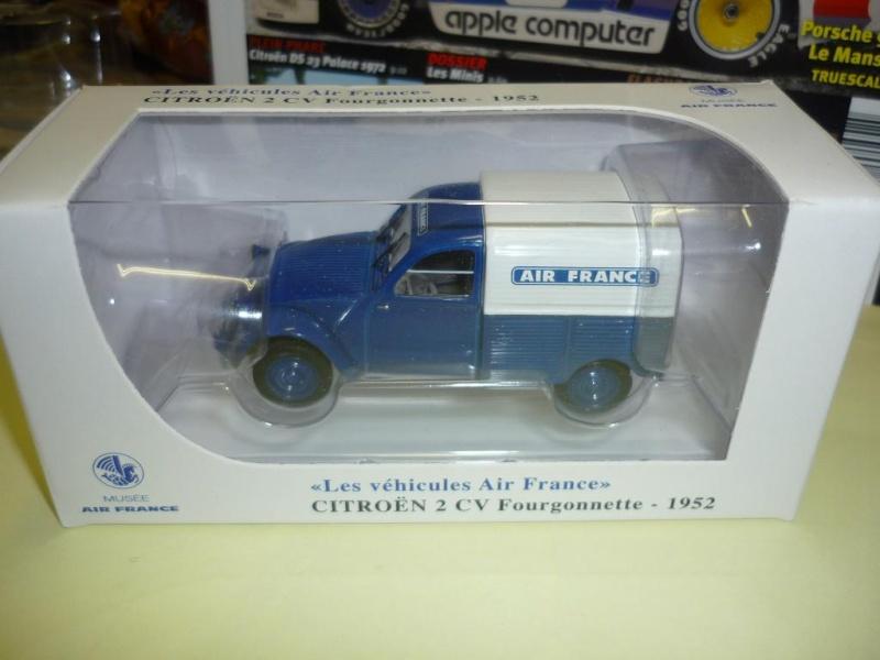 La collection 2cv de Bordelais 1974 110_2c10