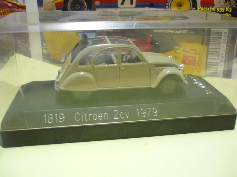 La collection 2cv de Bordelais 1974 150_2c10