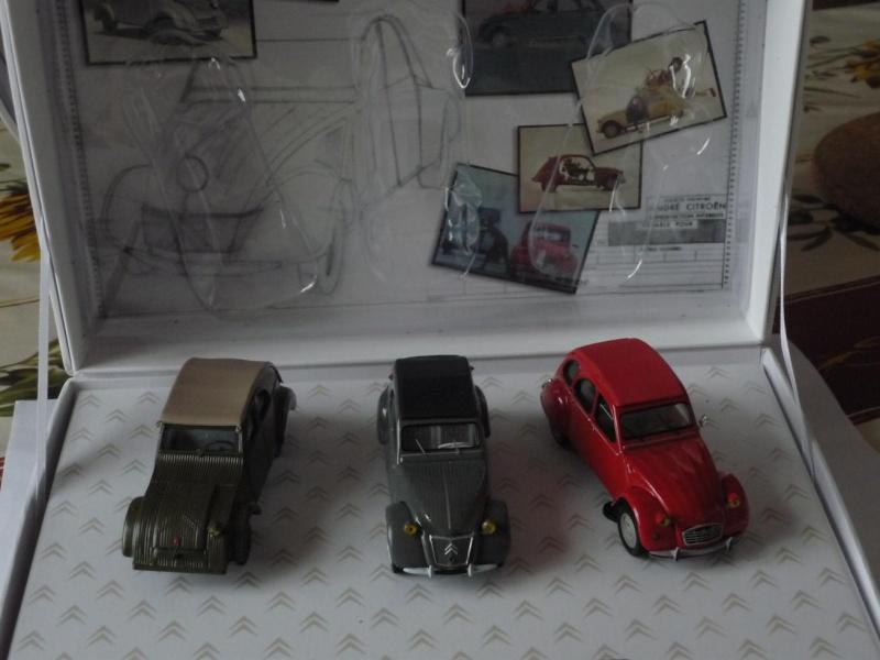 La collection 2cv de Bordelais 1974 163_co10