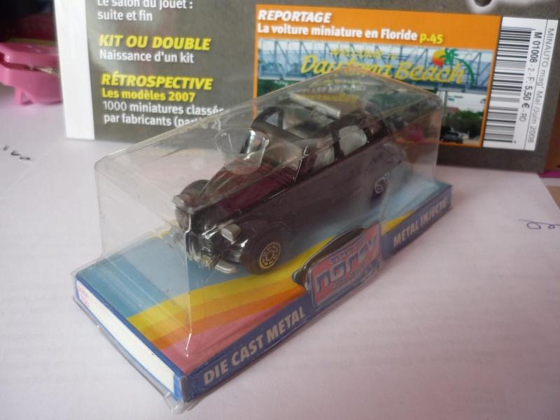 La collection 2cv de Bordelais 1974 164_2c10