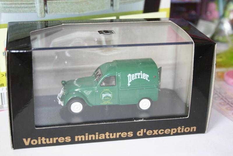 La collection 2cv de Bordelais 1974 172_2c10