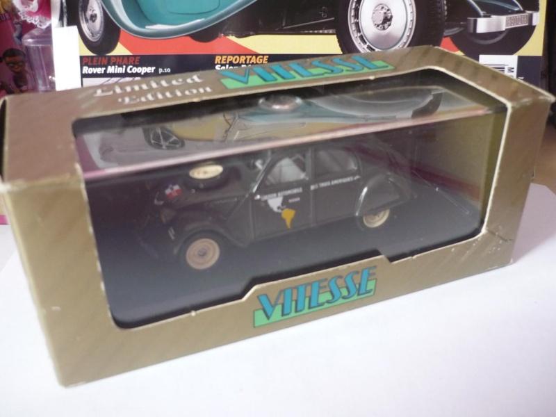 La collection 2cv de Bordelais 1974 229_2c10