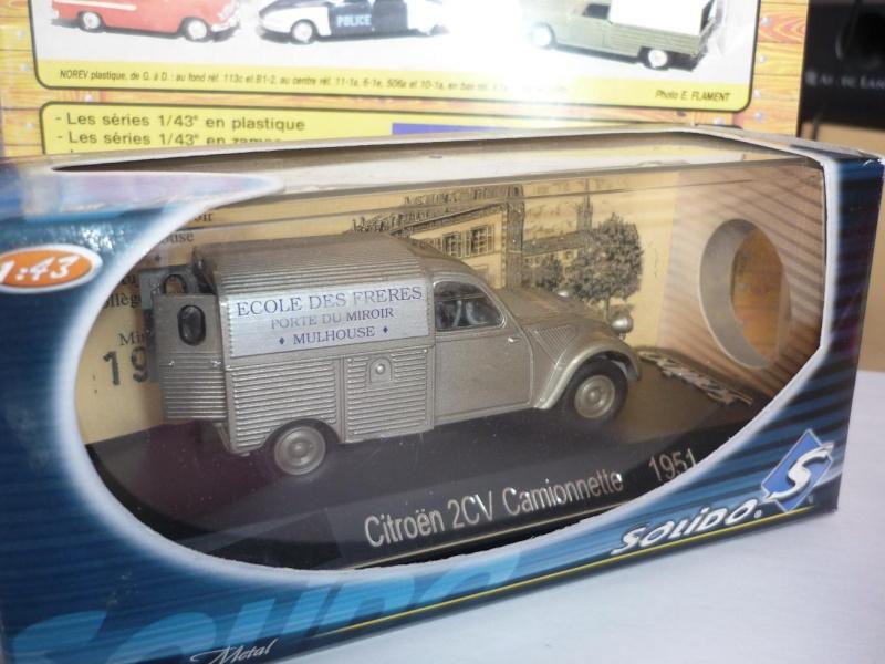 La collection 2cv de Bordelais 1974 241_2c10