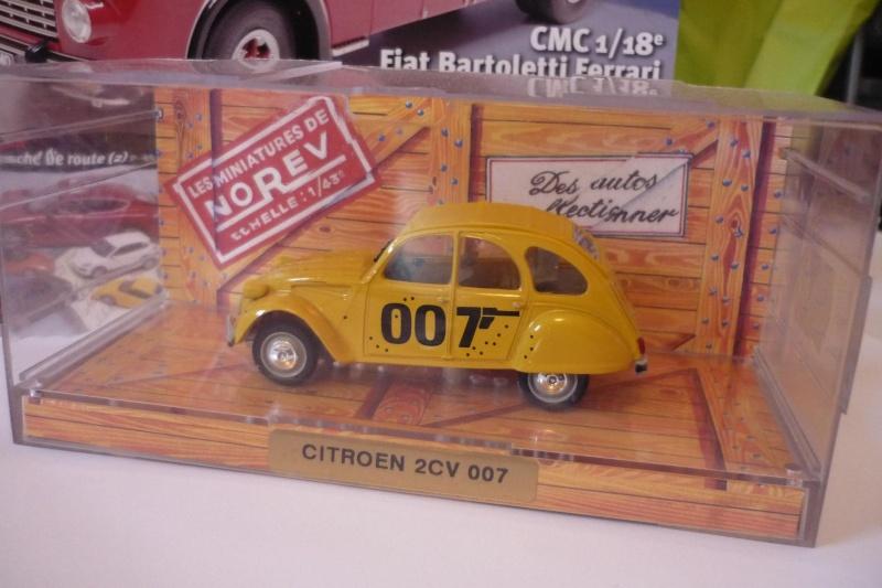La collection 2cv de Bordelais 1974 309_2c10