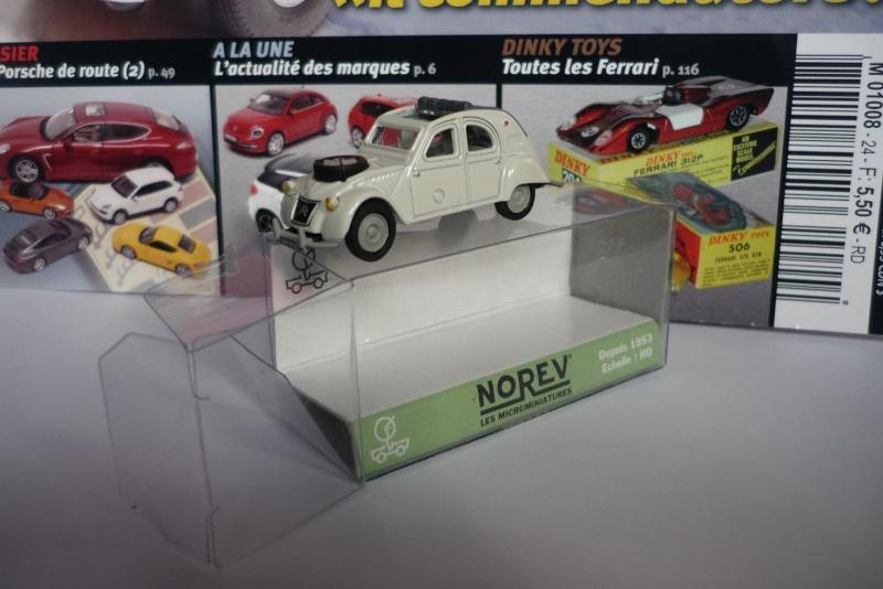 La collection 2cv de Bordelais 1974 316_2c10