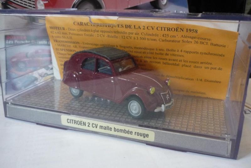 La collection 2cv de Bordelais 1974 323_2c10