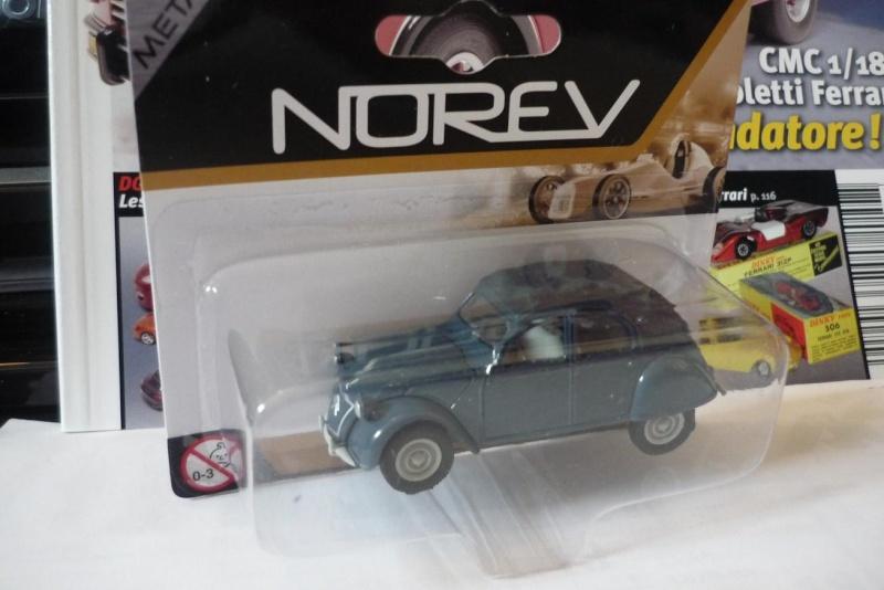 La collection 2cv de Bordelais 1974 325_2c10