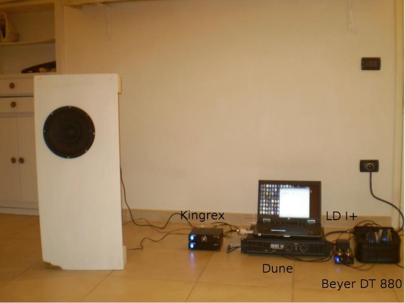 Open baffle dimensioni e forme dei pannelli HELP P1010013