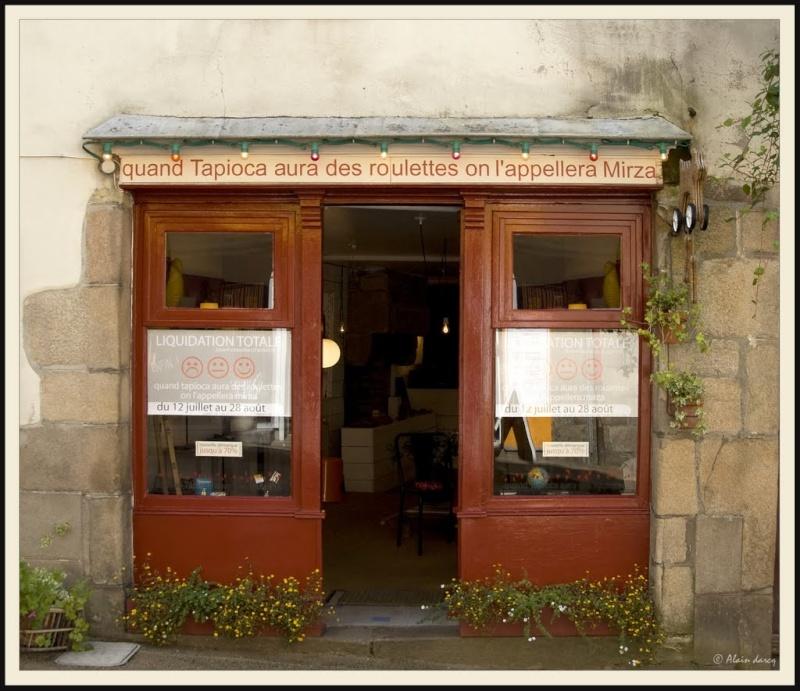 STREET VIEW : les façades de magasins (France) - Page 3 40015610