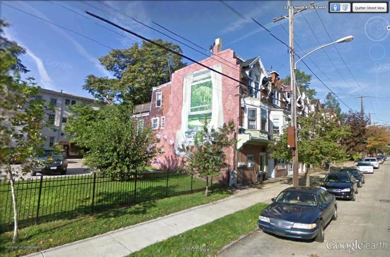 STREETVIEW : les fresques murales de Philadelphie  - Page 8 A_wind10