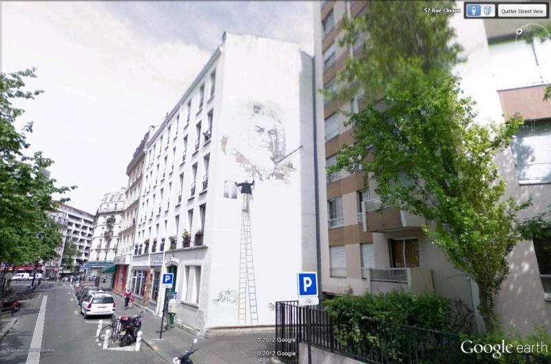 STREET VIEW : les fresques murales en France - Page 26 Bach10