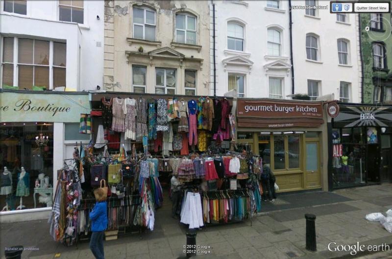 STREET VIEW : les façades de magasins (Monde) - Page 2 Dabord11