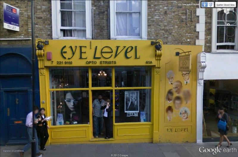 STREET VIEW : les façades de magasins (Monde) - Page 2 Eye_le10