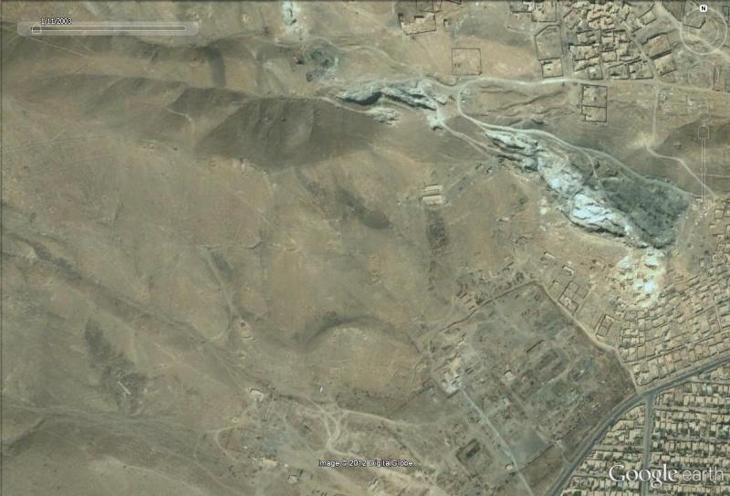 [AFGHANISTAN] Kaboul, la renaissance et la croissance d'une capitale Kab_no10