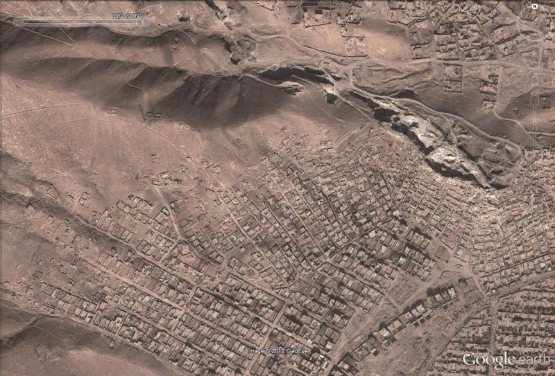 [AFGHANISTAN] Kaboul, la renaissance et la croissance d'une capitale Kab_no11