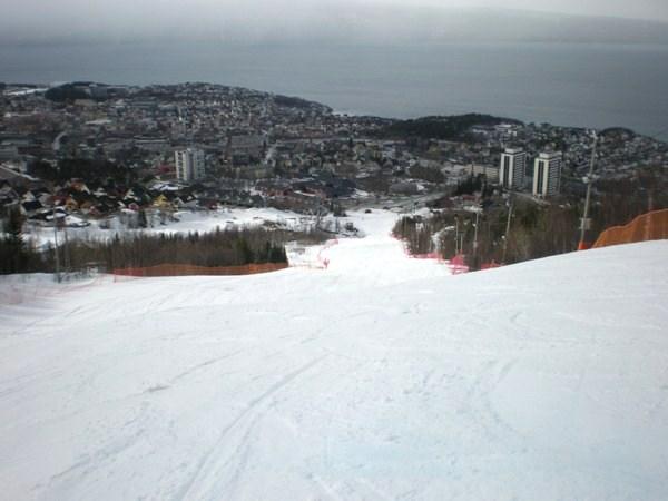 Skier jusqu'à la mer (ou presque) Ok_310