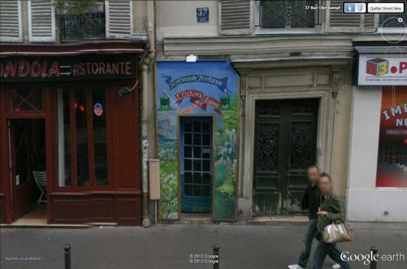 STREET VIEW : les façades de magasins (France) - Page 3 Osteri10