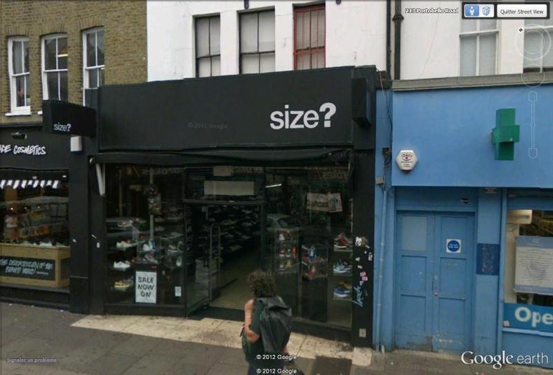STREET VIEW : les façades de magasins (Monde) - Page 2 Size10