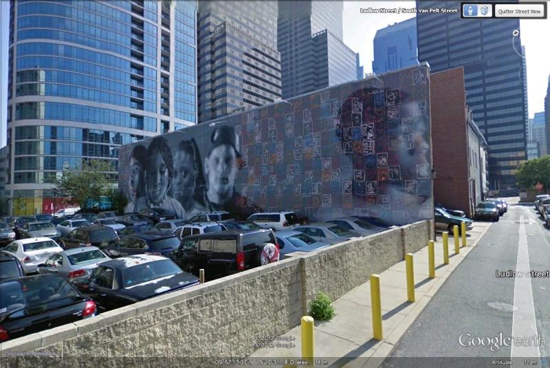 STREETVIEW : les fresques murales de Philadelphie  - Page 8 Symbol10