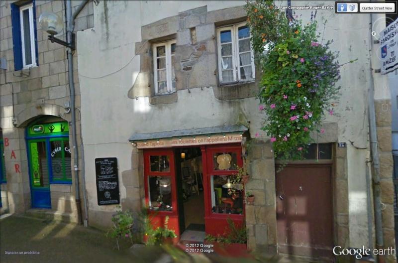 STREET VIEW : les façades de magasins (France) - Page 3 Tapioc10