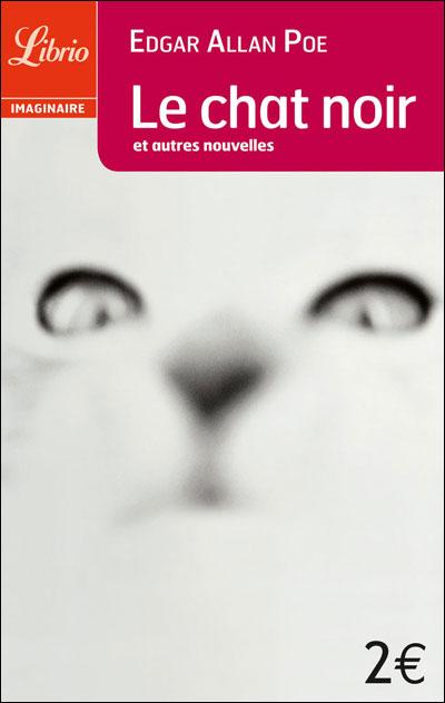 [Poe, Edgar Allan] Le chat noir et autres nouvelles 97822910