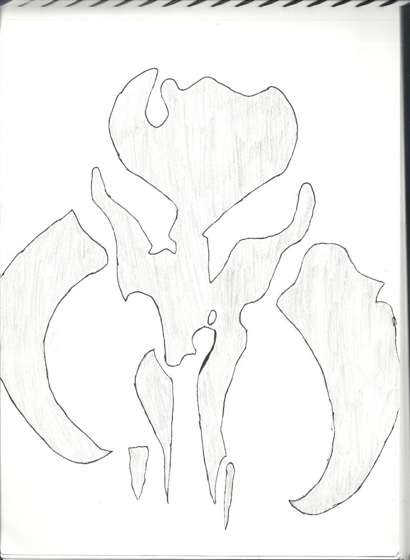 Artwork de Shaka Numari11