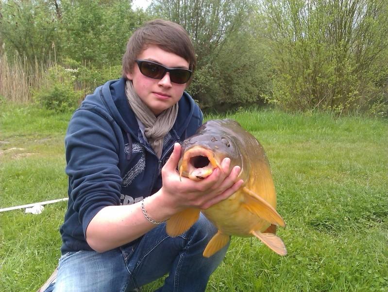 Petite pêche de bordure ! Imag0113