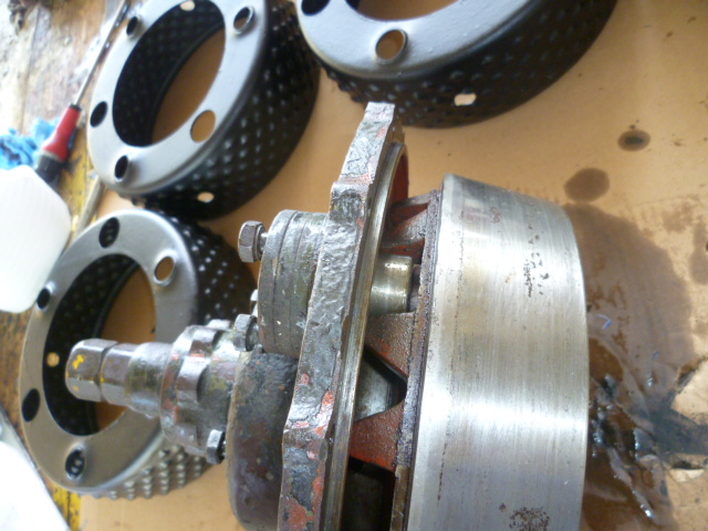 probléme de treuil bloqué P1050113