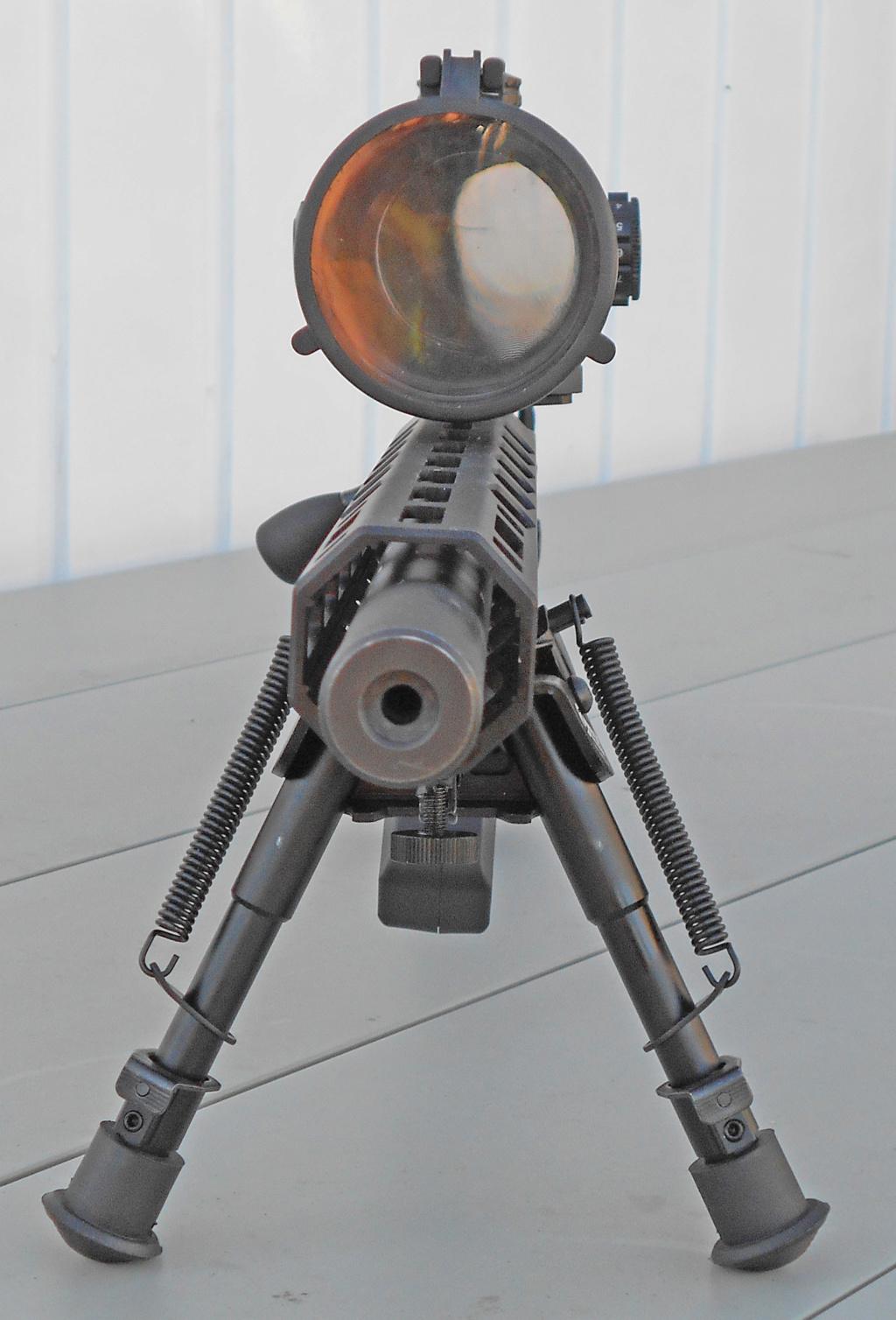 RPR 22 WMR 200 Yards - Ruger Forum
