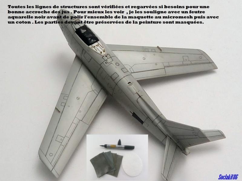 """North American F-86F-30 """"MiG Mad Marines"""" (Eduard 1/48) 0244"""