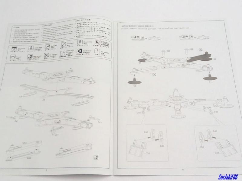 Krupp 12,8 cm PaK 44 (GWH réf L3526 - 1/35 ) 0442