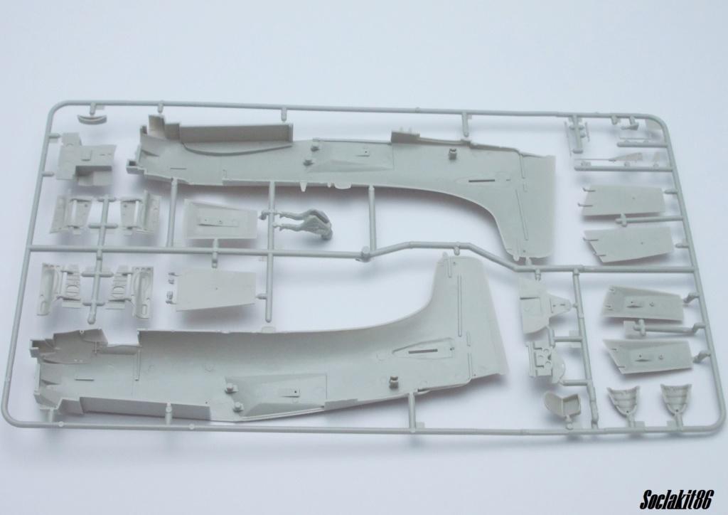 AD-4 Skyraider n°123895 /SFERMA 110 de l'EC 3/20  (Tamiya 1/48) 0826