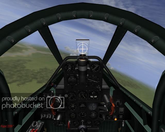 Bell P-400 aux couleurs Russes ( Eduard 1/48) - Page 2 1-810