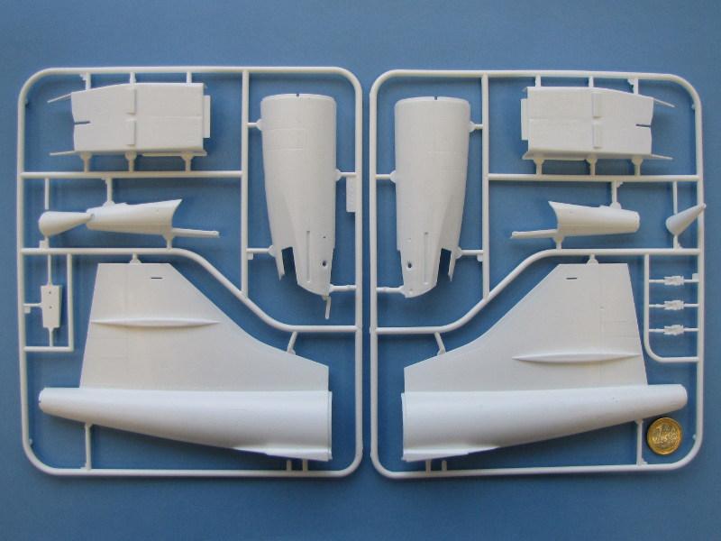 """[CONCOURS """"Ca brille""""] Concorde n°203 / F-BTSC - Heller -1/72 --> maquette détruite 10493-14"""