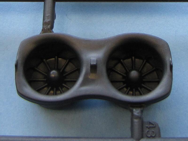 """[CONCOURS """"Ca brille""""] Concorde n°203 / F-BTSC - Heller -1/72 --> maquette détruite 10493-39"""