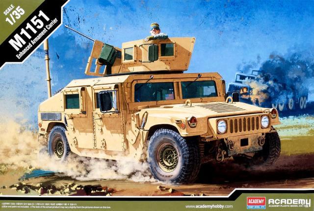 Mine Resistant Ambush Protect  6 x 6 Cougar (Meng 1/35)  - Page 2 12105010