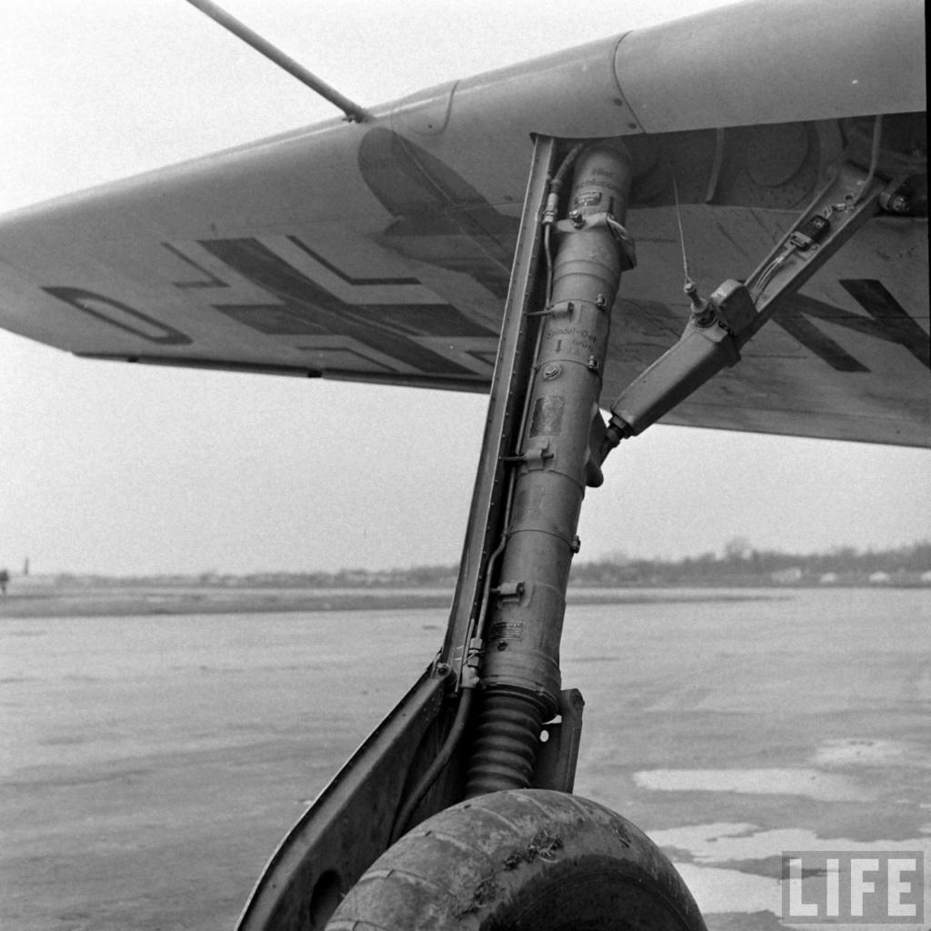 """FW 190 A-5 codé D5 + XV du 10/NJG-3 """"Nachtjagdkommando 190"""" (Eduard 1/48) 16508010"""