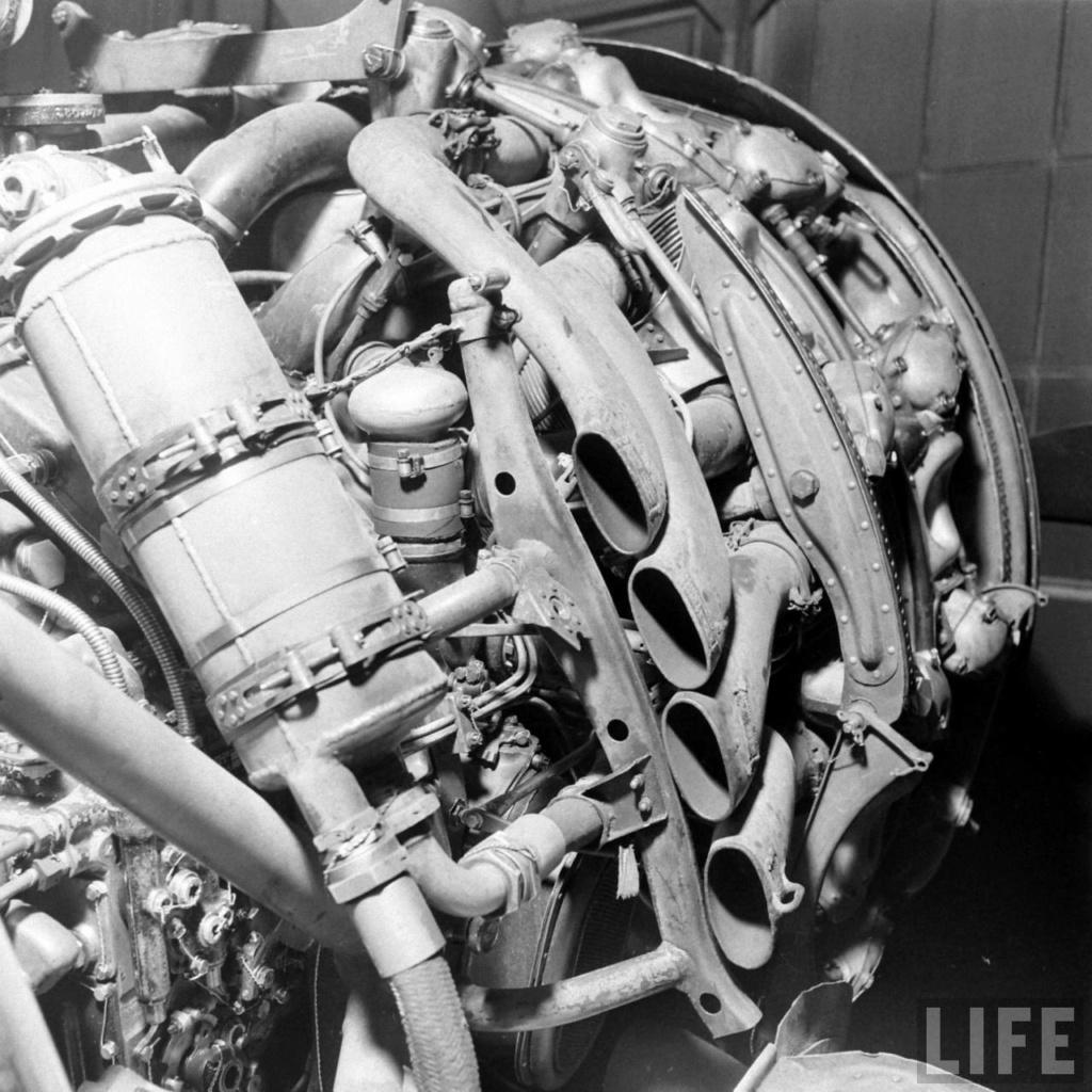 """FW 190 A-5 codé D5 + XV du 10/NJG-3 """"Nachtjagdkommando 190"""" (Eduard 1/48) 1cf62c10"""