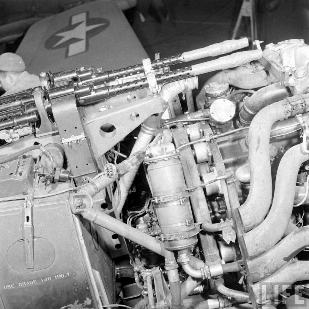 """FW 190 A-5 codé D5 + XV du 10/NJG-3 """"Nachtjagdkommando 190"""" (Eduard 1/48) 49b5d010"""