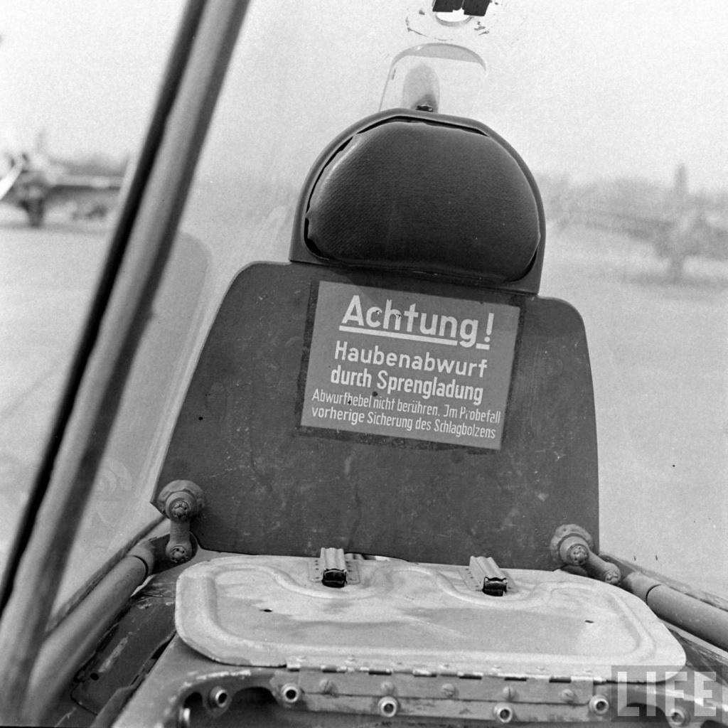 """FW 190 A-5 codé D5 + XV du 10/NJG-3 """"Nachtjagdkommando 190"""" (Eduard 1/48) 64160c10"""
