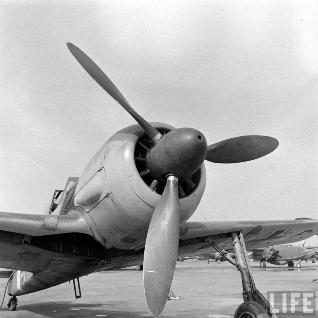 """FW 190 A-5 codé D5 + XV du 10/NJG-3 """"Nachtjagdkommando 190"""" (Eduard 1/48) 720b7610"""