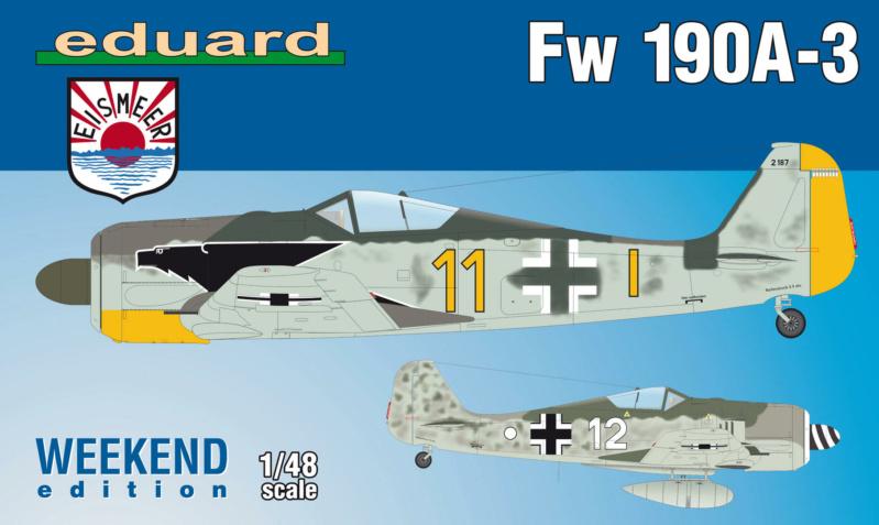 FW 190A-3 W.Nr. 135313 du III/JG-2 aux couleurs de la RAF été 1942 84112110