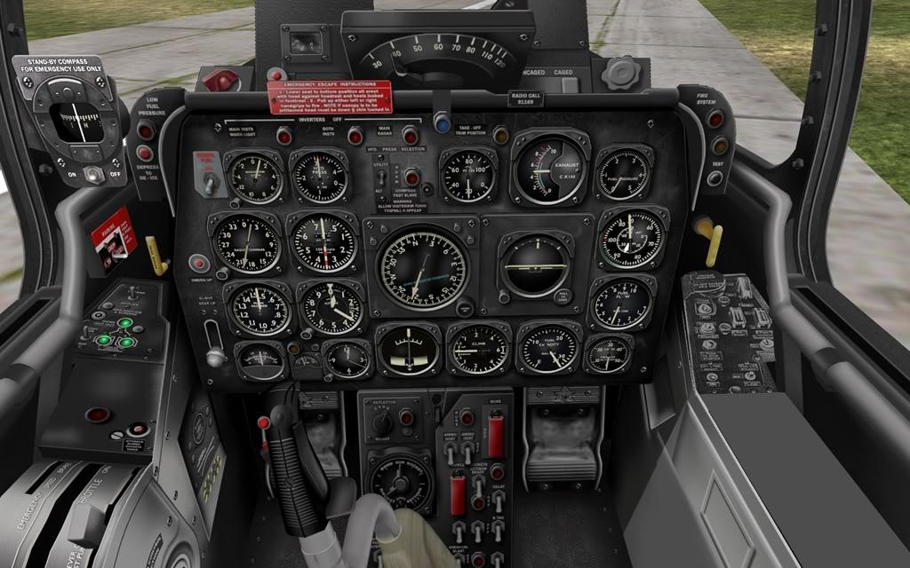 """North American F-86F-30 """"MiG Mad Marines"""" (Eduard 1/48) 86301010"""