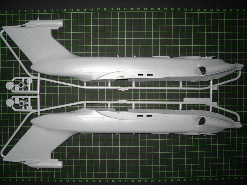 A-90 Orlyonok (Zvezda 1/144)  A-90_310