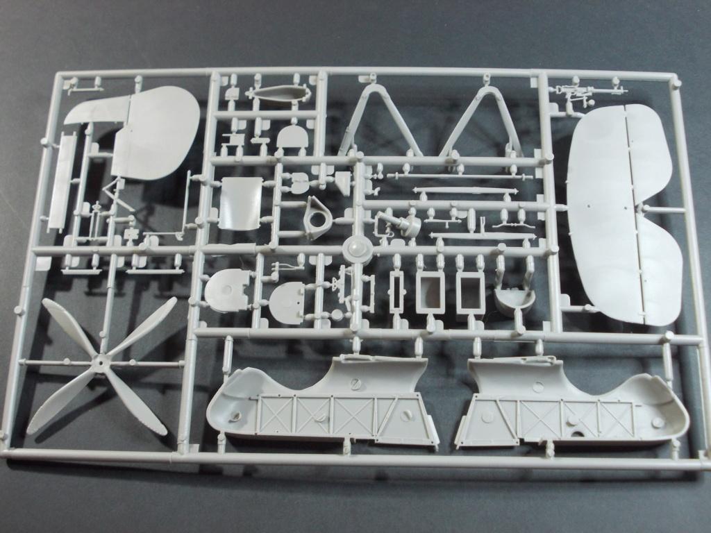 Airco DH-2 ( Roden  1/32 ) Dscn0039