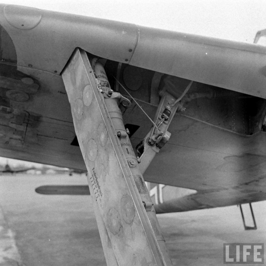 """FW 190 A-5 codé D5 + XV du 10/NJG-3 """"Nachtjagdkommando 190"""" (Eduard 1/48) E9ca1410"""