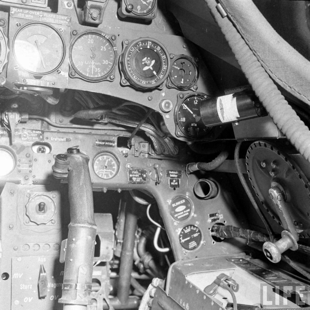 """FW 190 A-5 codé D5 + XV du 10/NJG-3 """"Nachtjagdkommando 190"""" (Eduard 1/48) E9ecba10"""