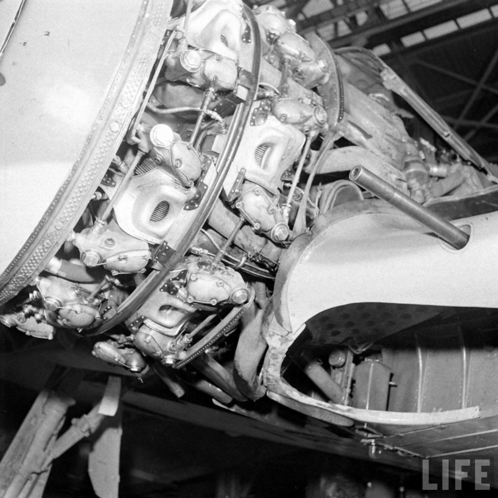 """FW 190 A-5 codé D5 + XV du 10/NJG-3 """"Nachtjagdkommando 190"""" (Eduard 1/48) Ea37e110"""